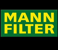 Гидравлический фильтр высокого давления MANN-FILTER WH980/7