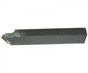 Резец резьбовой наружный 25х16х140 ВК8 2660-0005
