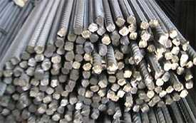 Арматура стальная строительная кл.А-3 д.20 мм