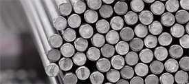 Круг стальной д.10 мм