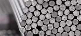 Арматура стальная строительная круги кл. А-1 ст.3 д=10 мм