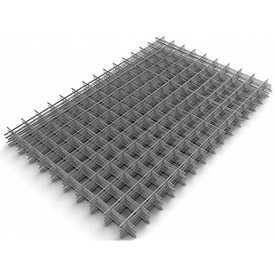 Сетка сварная ВР-1 50х50 д.4 мм
