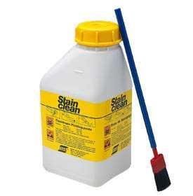 Травильная паста Stain Clean, 1 л- ESAB