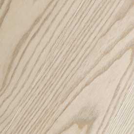 Потолочно-стеновые панели Coswick Ясень Жемчужный
