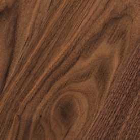Потолочно-стеновые панели Coswick Американский орех