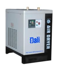 Осушитель сжатого воздуха рефрижераторный Dali DLAD-95-S