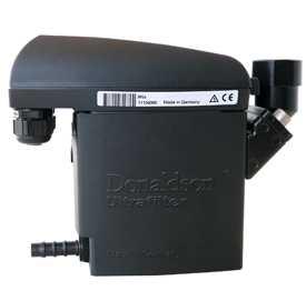 Конденсатотводчик автоматический Donaldson UFM-D30