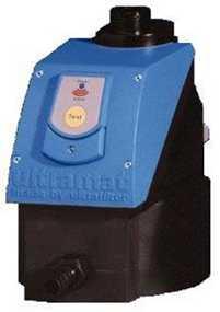 Конденсатоотводчик автоматический Donaldson UFM-T100