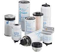 Масляный фильтр для компрессоров DONALDSON P550920