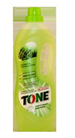 Моющее средство универсальное Clean TONE 1000 мл