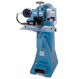 Проволокошвейная машина Introma ZD-2SR STANDART