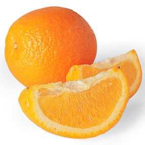 Апельсин (Египет)
