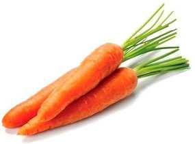 Морковь (РБ)