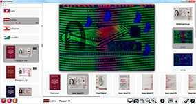 Информационно-справочная система Passport, версия Brief - Регула (Беларусь)