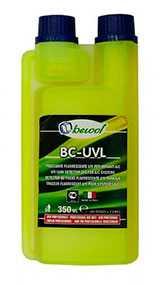 Ультрафиолетовая добавка для определения утечек Brilliant 350 мл - Errecom (Италия)