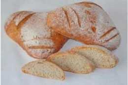 Хлебопекарная смесь Венгерская картофельная (мешок 10 кг)