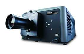 Кинопроектор цифровой Christie CP 2220, Christie (США)