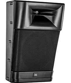 Акустическая система окружения JBL 9300, JBL (США)