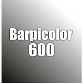 Морилка/бейц (базовый цвет - зеленый) Barpicolor 600 Verde 24 1л. - Barpimo, S.A.