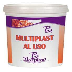 Порозаполнитель Multiplast Al Uso 1 л. - Barpimo, S.A.