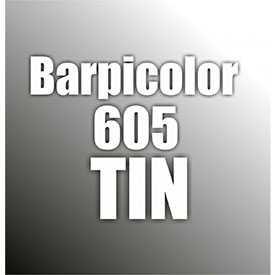 Морилка/бейц (базовый цвет - оранжевый) Barpicolor 605 TIN Naranja U02 25 л. - Barpimo, S.A.