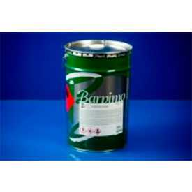 Грунт полиуретановый белый Fondipol 240 4 л. - Barpimo, S.A.