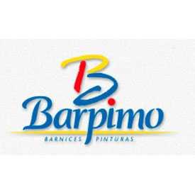 Смола органоразбавимая Solution R 0015 12,5 л. - Barpimo, S.A.