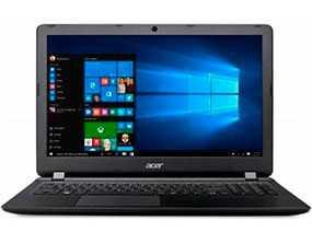 Ноутбук Acer Aspire ES1-533-C4PM NX.GFTEU.029 - ACER (Тайвань)