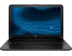 Ноутбук HP 250 G5 W4M57EA - HP (США)