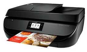 Многофункциональное устройство (струйное) HP DeskJet IA 4675 F1H97C - HP (США)