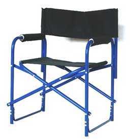 Кресло складное ШП 447-0000000 ТУ BY 600038906.094-2009 - БЕЛАЗ