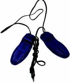 Электросушитель для обуви ЭСО-9/220 ТУ BY 600038906.034-2009 - БЕЛАЗ
