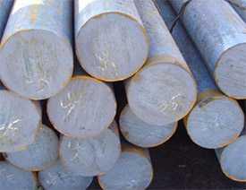 Круг стальной ст.45 д.70 мм