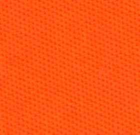 Ткань Темп 1 флуоресцентный, ширина 150 см - БАЛТИЙСКИЙ ТЕКСТИЛЬ