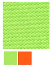 Ткань Оксфорд 210 флуоресцентный, ширина 150 см - БАЛТИЙСКИЙ ТЕКСТИЛЬ