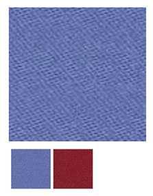 Ткань Бэлис, ширина 150 см - БАЛТИЙСКИЙ ТЕКСТИЛЬ