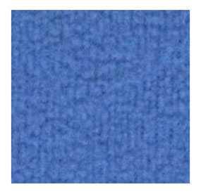 Ткань Флис 130, ширина 150 см - БАЛТИЙСКИЙ ТЕКСТИЛЬ