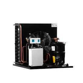 Холодильный агрегат APTXN