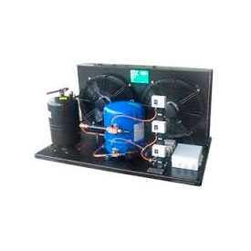 Холодильный агрегат AKH