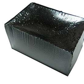 Мастика герметизирующая битумно-эластомерная BITAREL марка МГБЭ Ш-90 - БИТАРЕЛ