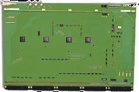 Центральное процессорное устройство CPU для системы Fanuc 2000 и Fanuc 3000 - ИНСТРУМЕНТАЛЬНЫЕ ТЕХНОЛОГИИ (Беларусь)