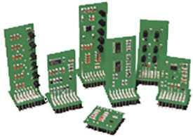 Модуль контроля и снижения оборотов A-AF03 (для УЧПУ Fanuc 2000 и Fanuc 3000) - ИНСТРУМЕНТАЛЬНЫЕ ТЕХНОЛОГИИ (Беларусь)