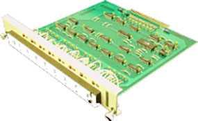 Модуль LATCH контроллера PROMAC 250B - ИНСТРУМЕНТАЛЬНЫЕ ТЕХНОЛОГИИ (Беларусь)
