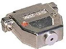 Сменный модуль памяти СМП-128К - ИНСТРУМЕНТАЛЬНЫЕ ТЕХНОЛОГИИ (Беларусь)