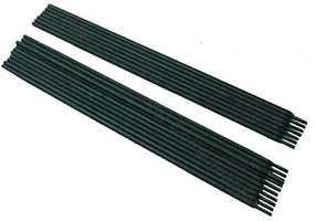 Cварочный электрод МНЧ-2 Оливер (d=5,0 мм) для сварки и наплавки чугуна - ОЛИВЕР