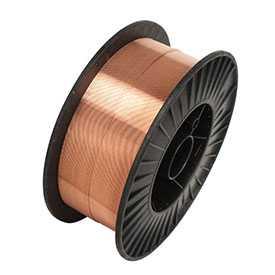 Проволока 08г2с 1,6 мм (15 кг) - Светлогорский завод сварочных электродов