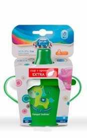 Набор посуды (чашка+ложка) Арт. 0170 promexp - Canpol babies