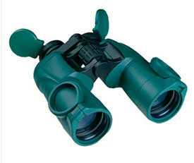 Бинокль призменный Юкон 7х50 WA - Белтекс Оптик
