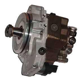Топливный насос высокого давления (ТНВД) Д 245 евро 3, 0445020088 - Bosch