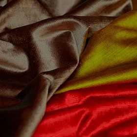 Обивочная ткань Amaze (ширина=140 см) - RidexDecoracja (Польша)